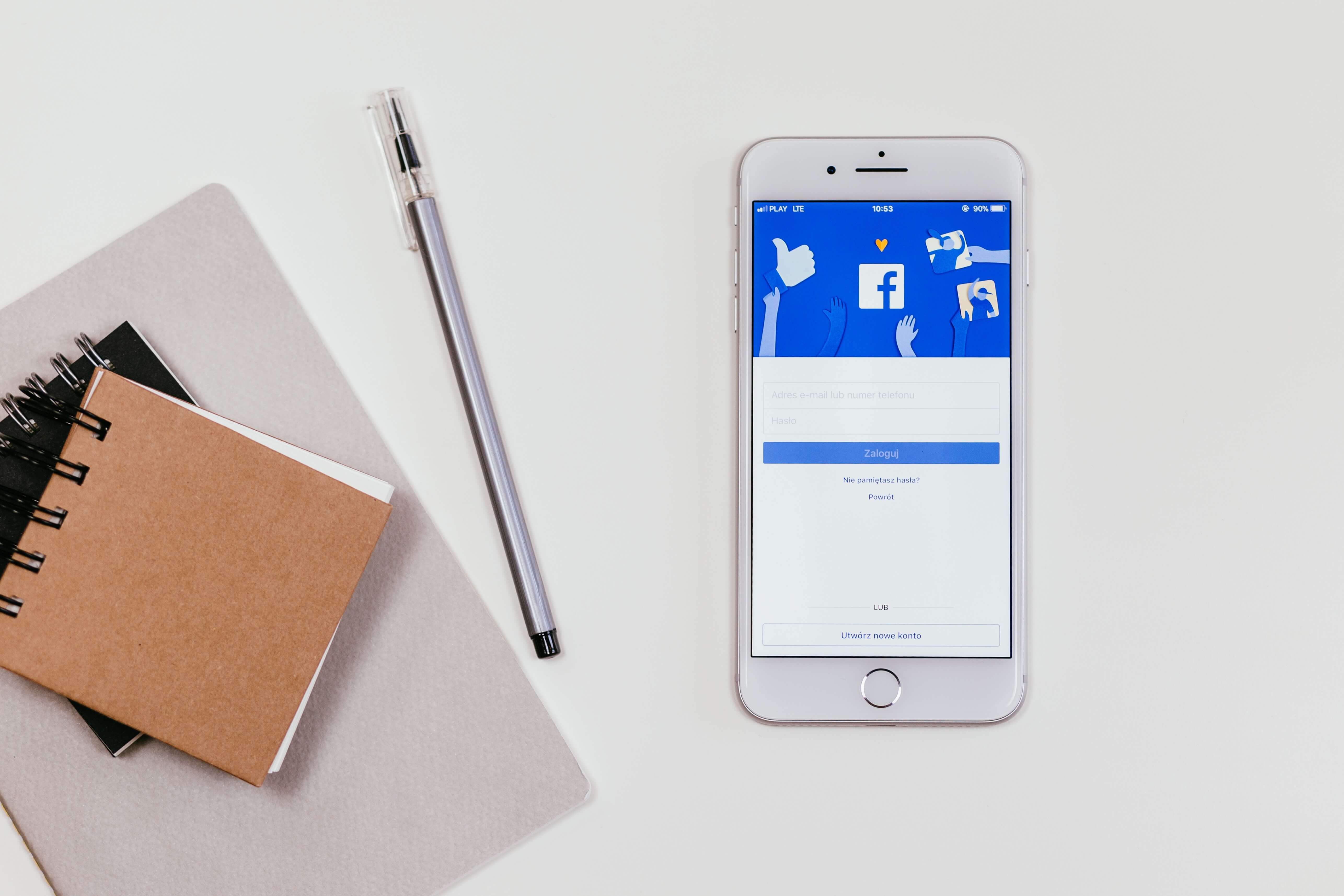 Facebook Marketing Middle East Solutions with Sudan Digital